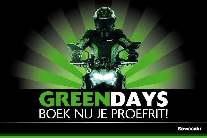 6701 kaw greendays banner 3000x2000
